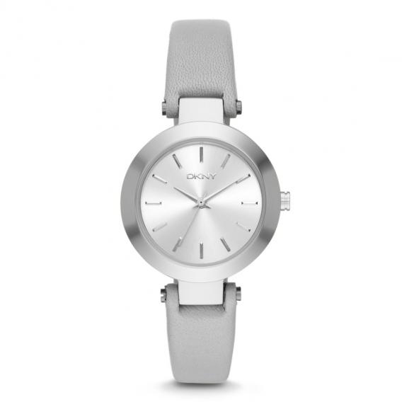 Часы DKNY DK24456