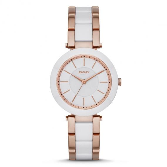 Часы DKNY DK29500
