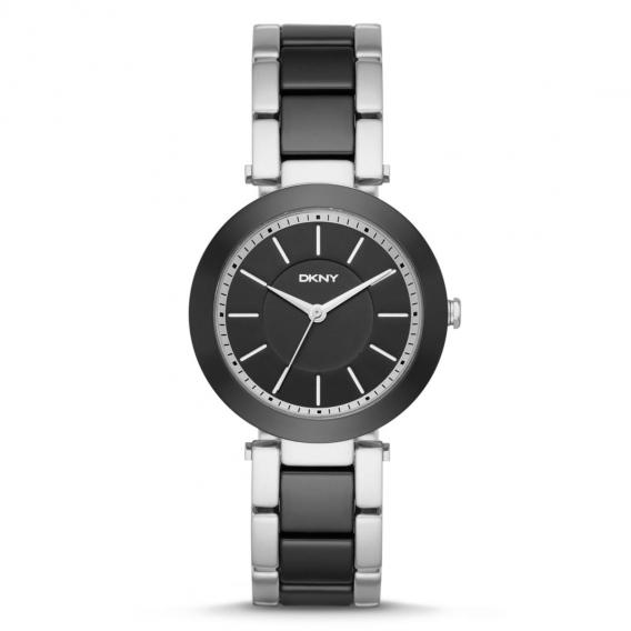 Часы DKNY DK96499