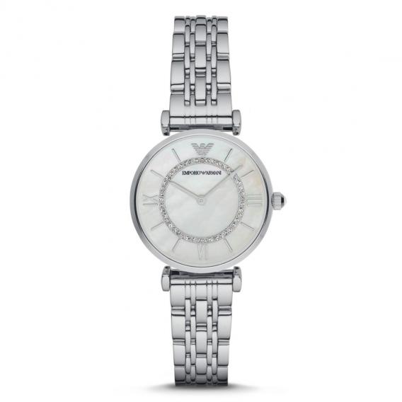 Часы Emporio Armani EAK64908