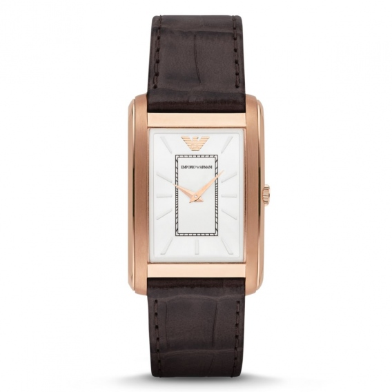 Часы Emporio Armani EAK42901