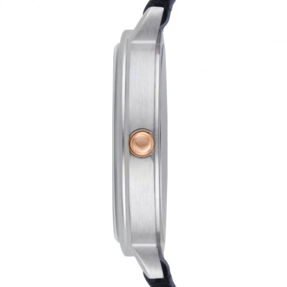 Часы Emporio Armani EAK42509