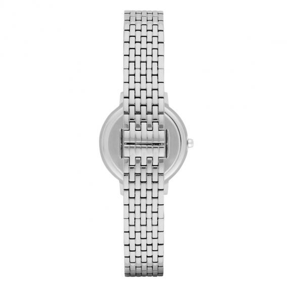 Часы Emporio Armani EAK48511