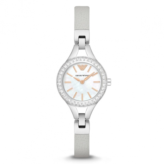 Часы Emporio Armani EAK63426