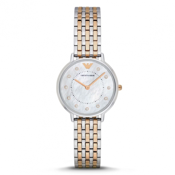 Часы Emporio Armani EAK41508