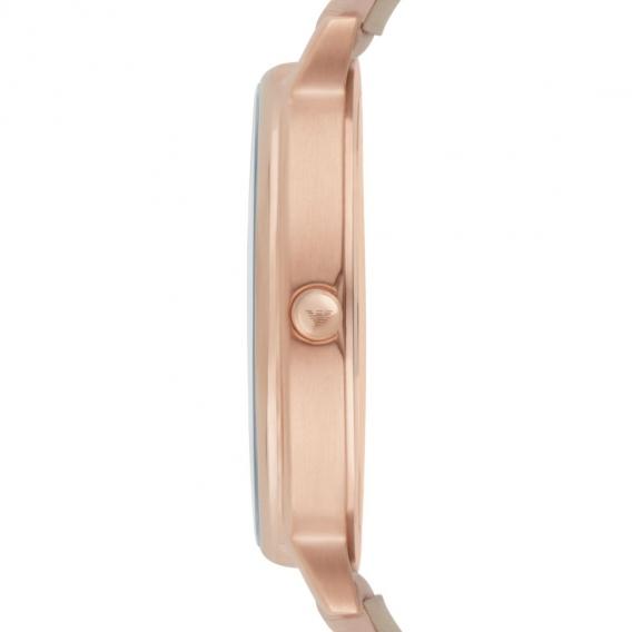 Часы Emporio Armani EAK48510