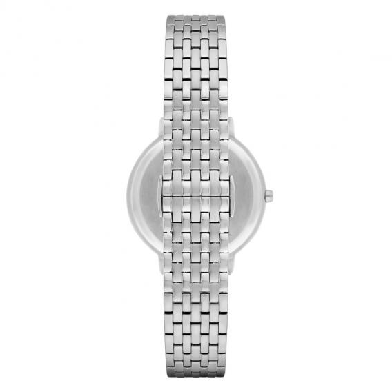 Часы Emporio Armani EAK69507