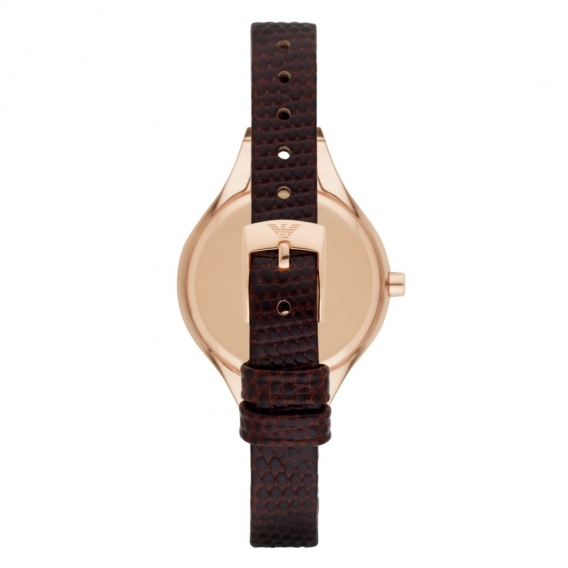 Часы Emporio Armani EAK17431