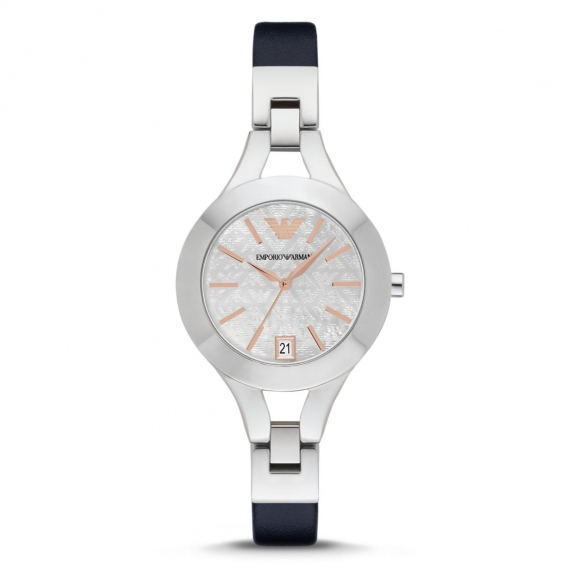 Часы Emporio Armani EAK97429