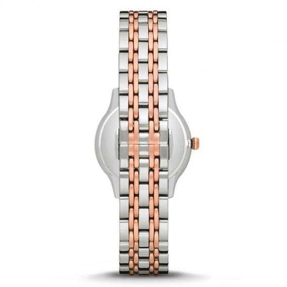 Часы Emporio Armani EAK87962