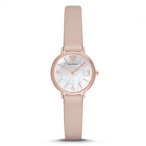 Часы Emporio Armani EAK85512