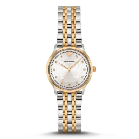Часы Emporio Armani EAK13963