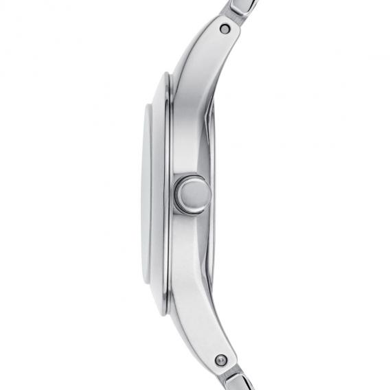Часы Emporio Armani EAK81416