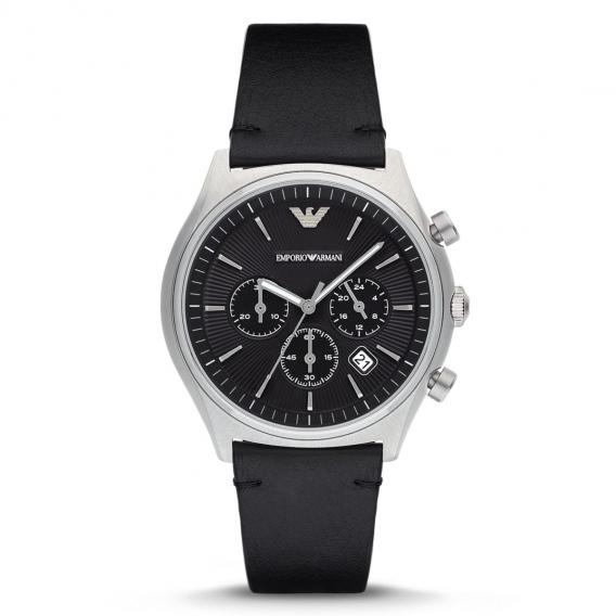 Часы Emporio Armani EAK15975