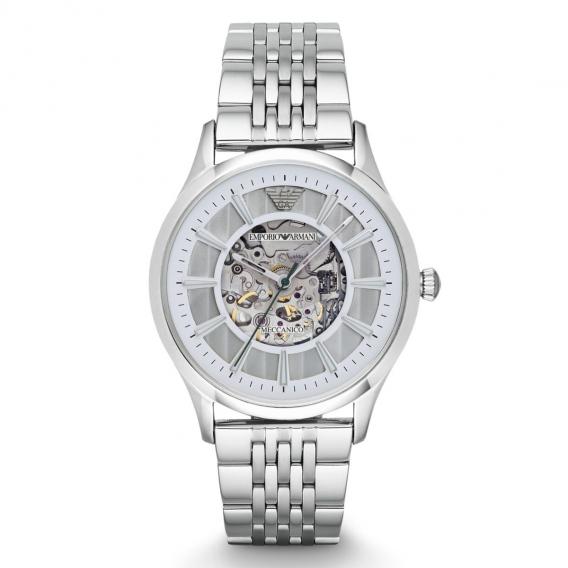 Часы Emporio Armani EAK65945