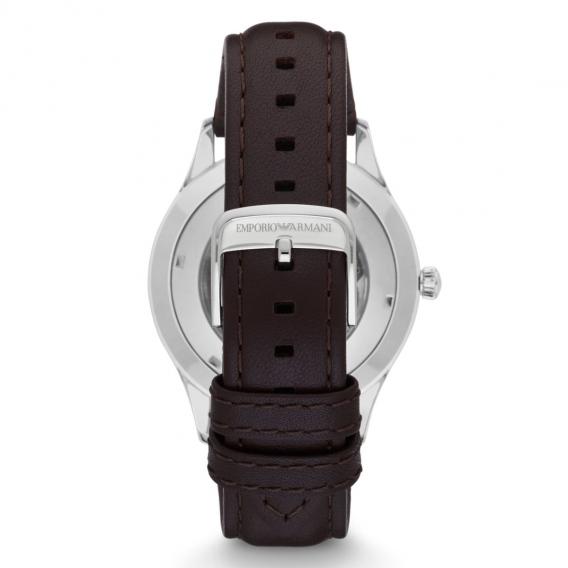 Часы Emporio Armani EAK55946