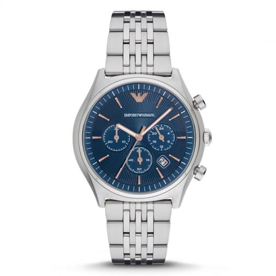 Часы Emporio Armani EAK62974