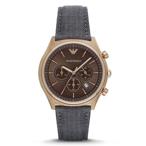 Часы Emporio Armani EAK24976