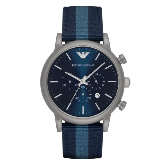 Часы Emporio Armani EAK65949