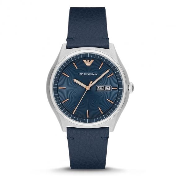 Часы Emporio Armani EAK37978