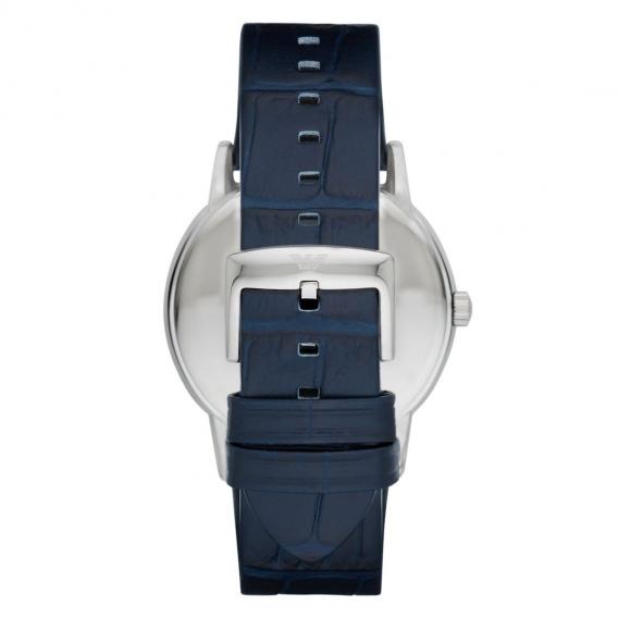 Часы Emporio Armani EAK96501