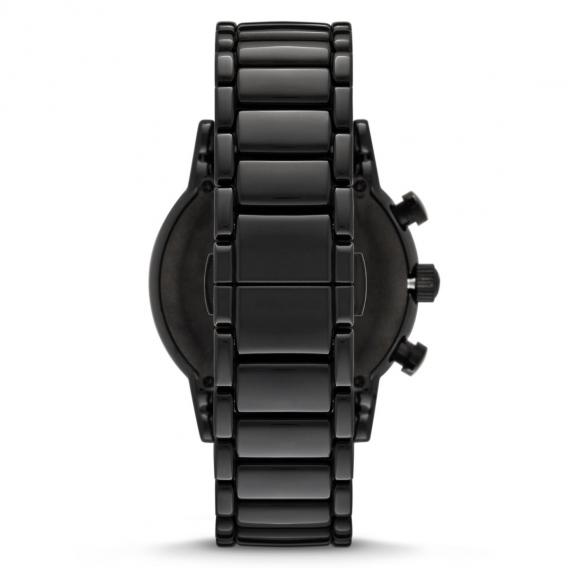 Часы Emporio Armani EAK84507