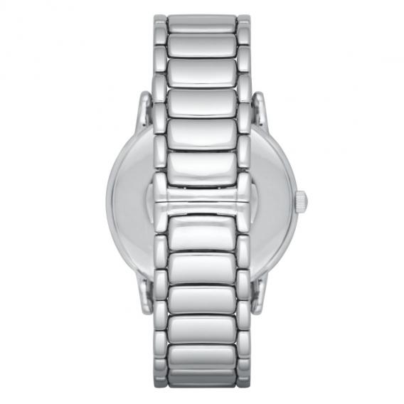 Часы Emporio Armani EAK91499