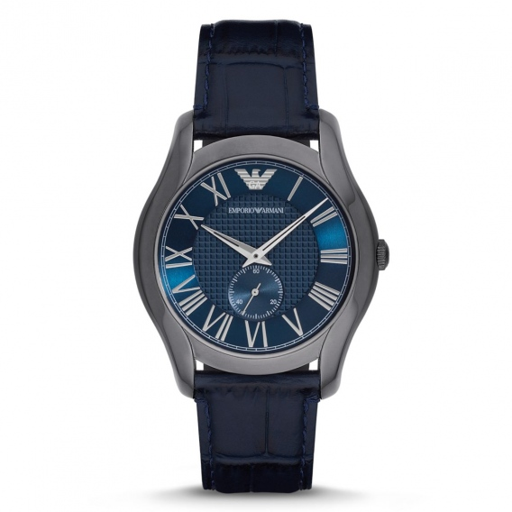 Часы Emporio Armani EAK16986