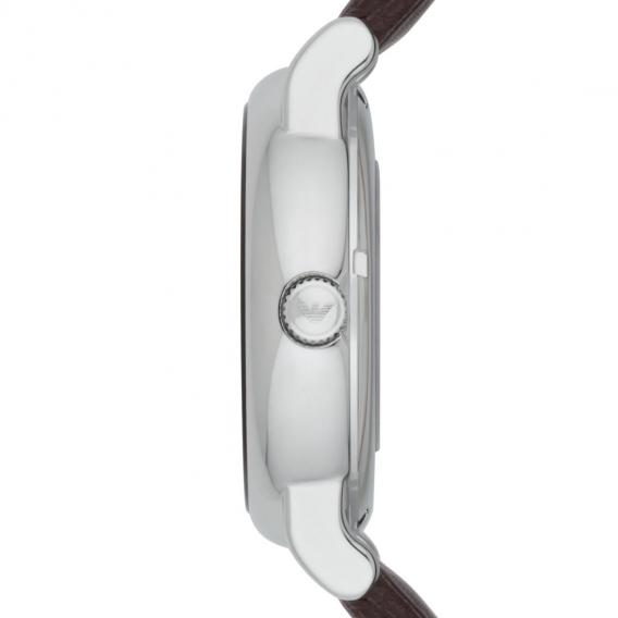 Часы Emporio Armani EAK18982