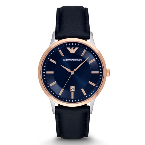 Часы Emporio Armani EAK59506