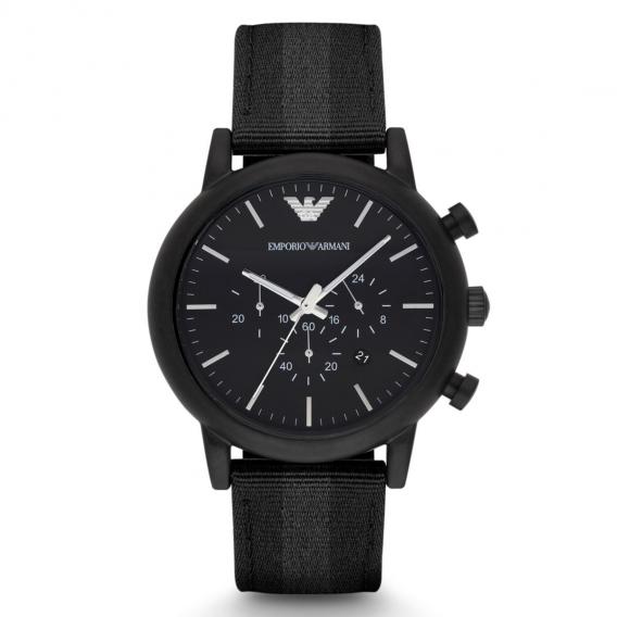 Часы Emporio Armani EAK51948