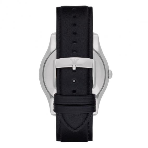 Часы Emporio Armani EAK49984