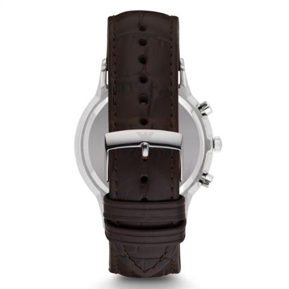Часы Emporio Armani EAK44494