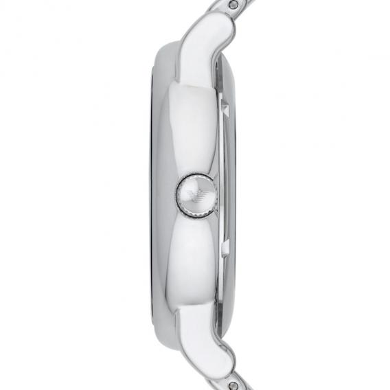 Часы Emporio Armani EAK55980