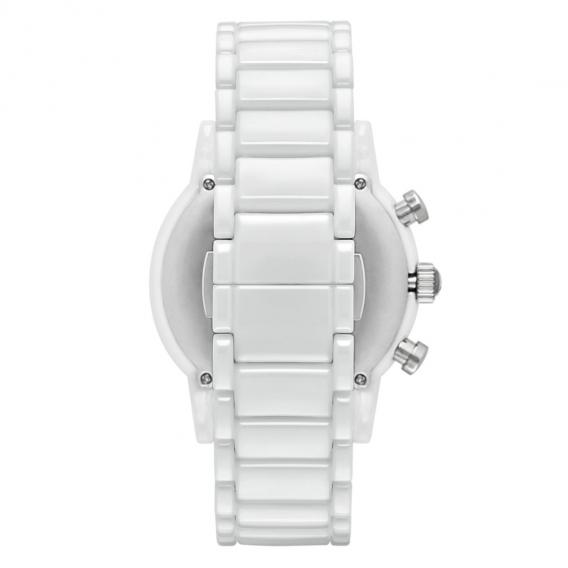Часы Emporio Armani EAK81499