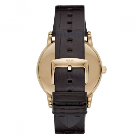 Часы Emporio Armani EAK17503