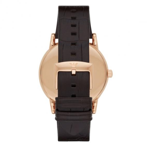 Часы Emporio Armani EAK53502