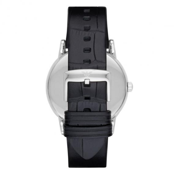 Часы Emporio Armani EAK48500