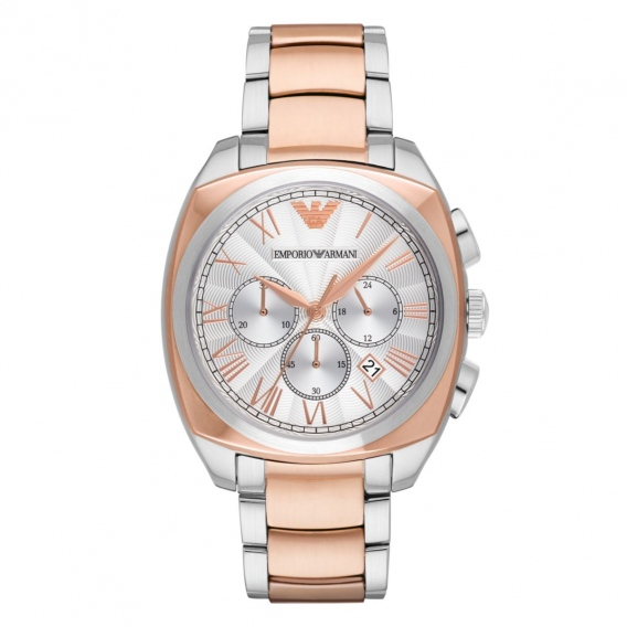 Часы Emporio Armani EAK71937