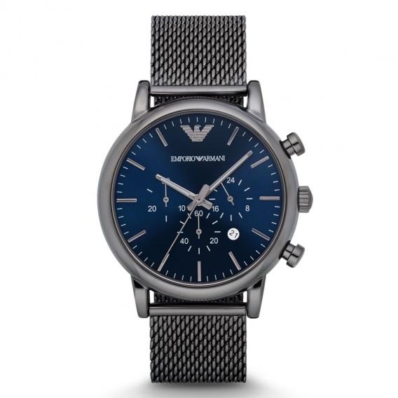 Часы Emporio Armani EAK83979