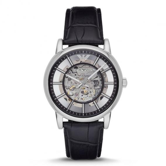 Часы Emporio Armani EAK37981