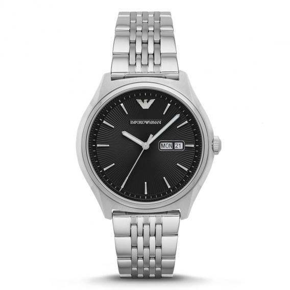 Часы Emporio Armani EAK98977