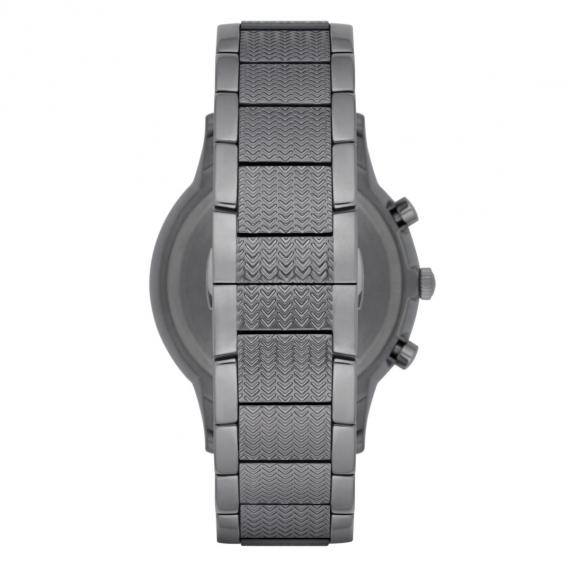 Часы Emporio Armani EAK57505