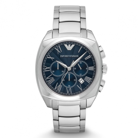 Часы Emporio Armani EAK36938