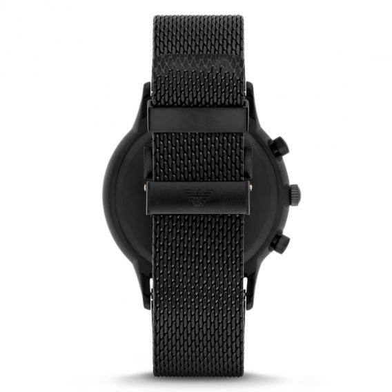 Часы Emporio Armani EAK36498