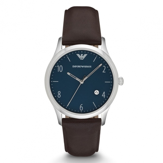 Часы Emporio Armani EAK89944