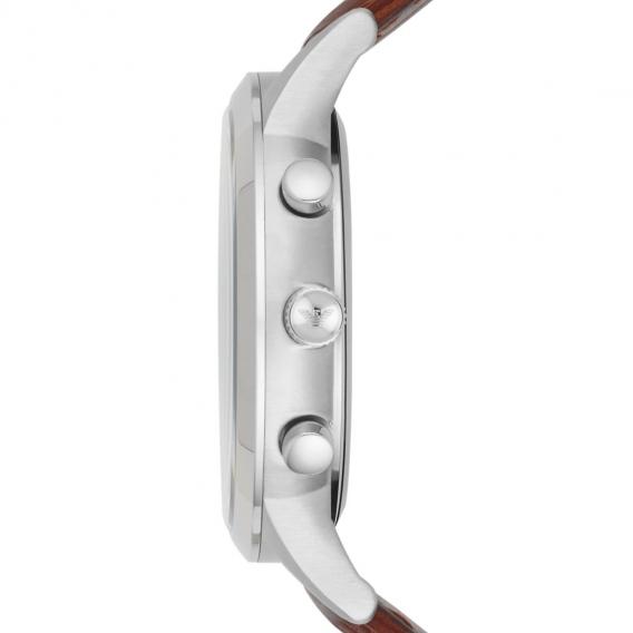 Часы Emporio Armani EAK19493