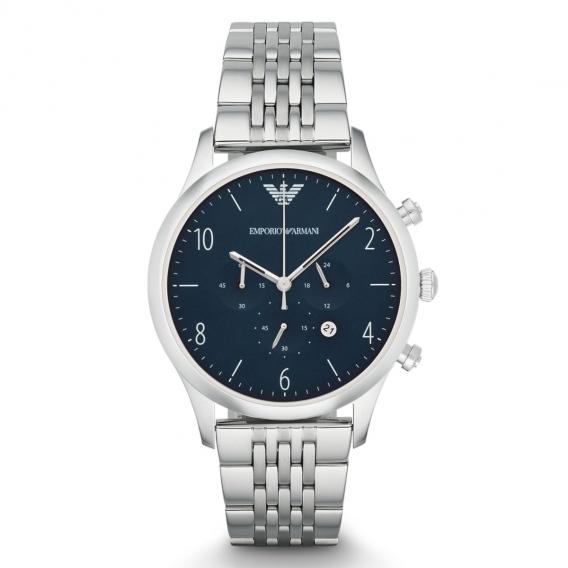 Часы Emporio Armani EAK51942