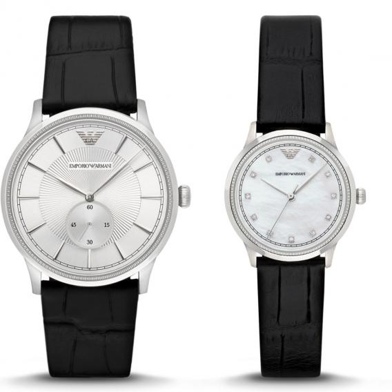 Часы Emporio Armani EAK42111