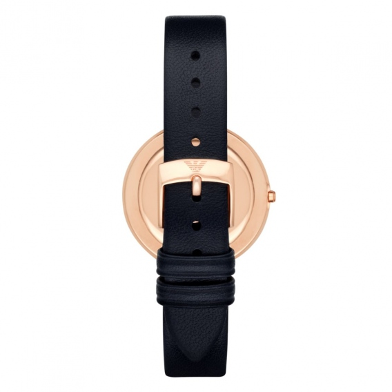 Часы Emporio Armani EAK46434